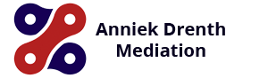 Anniek Drenth Mediation