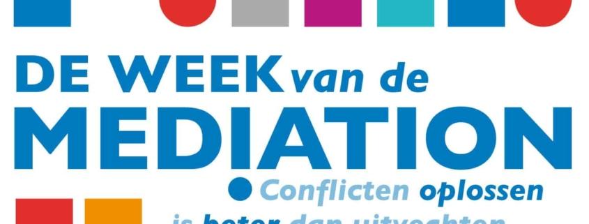 week van de mediation echtscheiding mediator soesterberg